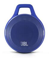 Bild zu JBL Clip Bluetooth Lautsprecher (Wasserabweisend) für je 17,99€
