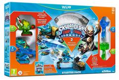 Bild zu Skylanders: Trap Team – Starter Pack (Wii U) für 11,22€