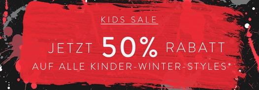 kids_sale_50_de