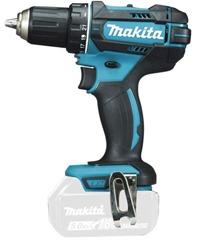 makita-akku-bohrschrauber-ddf482z-61843908-0-FWPboiHO-xxl