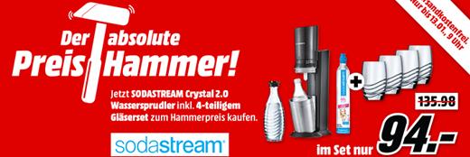 mediamarkt-preishammer-Sodastream