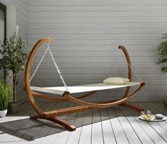 relaxliege-sydney-braun-weiss-holz-textil-premium-living_hiCFxdkDmd-abfH3R-DhQ8Vezx4