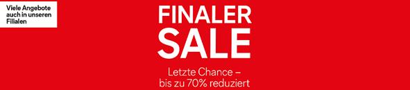 Sale70-KV_de_d