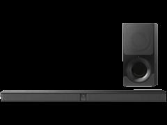 SONY-HT-CT290--Soundbar--Schwarz