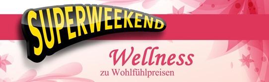 SW-Wellness-LP-header