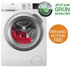 AEG L6FB55480 Waschmaschine Kaufen SATURN