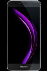 HONOR-8-32-GB-Schwarz-Dual-SIM
