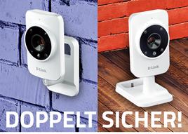 2x d link dcs 935l home monitor sicherheitskamera f r 49 90 vergleich 91 98. Black Bedroom Furniture Sets. Home Design Ideas