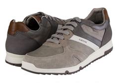 Bild zu Top12: verschiedene Marken Sneaker reduziert
