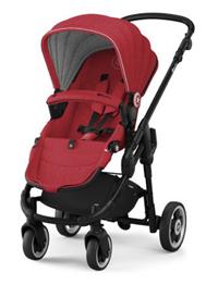 Bild zu Kiddy Kinderwagen/Sportwagen Evoglide 1 in versch. Farben für je 239,99€