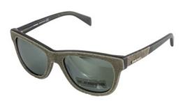 Bild zu Top12: reduzierte Marken Sonnenbrillen von Lacoste, Diesel, Calvin Klein usw. ab 39,12€