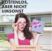 Bild zu Eis.de: 9 Gratisartikel + 20% Rabatt auf fast Alles
