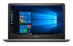 Bild zu DELL Vostro 5568 Notebook (i5-7200U, SSD 256GB, matt, Full HD, Windows10 Pro) ab 578,46€
