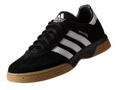 Bild zu adidas Sneaker HB Spezial schwarz für 39,99€