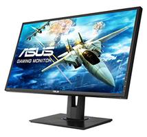 Bild zu Asus VG245HE (24 Zoll) Gaming Monitor (HDMI, 1ms Reaktionszeit) für 119,90€
