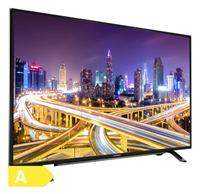 "Bild zu Grundig 49GUB8765 (49"") 4K Ultra HD LED Fernseher (Smart TV, HDR) [EEK A] für 429€"