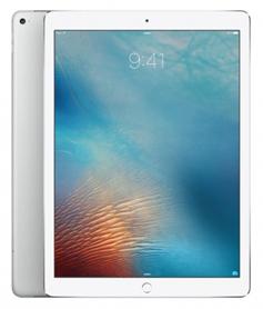 Bild zu Apple iPad Pro 12.9 WLAN + 4G 128 GB silber, spacegrau oder gold (Neuware) für je 659€
