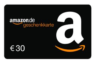 Bild zu [nur noch heute] payVIP: Kostenlose Mastercard Gold (100% gebührenfrei) + 40€ Amazon Gutschein