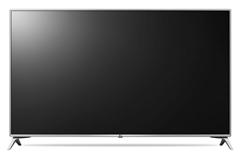 """Bild zu LG 65UJ6519 (65"""") 4K/UHD LED-Fernseher für 1.029€"""