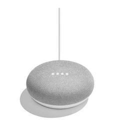 Bild zu Google Home Mini für 39€ inklusive Versand