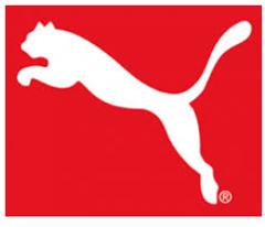 Bild zu Puma: 20% Rabatt auf Alles, ab 75€ Bestellwert sogar 30%