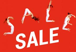 Bild zu Decathlon: Sale mit bis zu 80% Rabatt auf über 2.000 Artikel