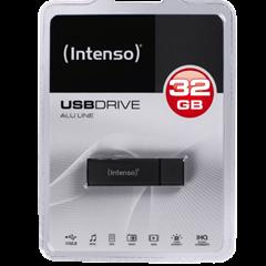 INTENSO-Alu-Line-USB-Stick-32-GB