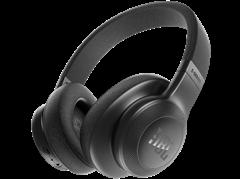 Bild zu JBL E55BT Kopfhörer für 55€ (Vergleich: 69,99€)