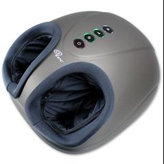 Bild zu Plus: Shiatsu Fußmassagegerät für 89,99€ inkl. Versand (Vergleich: 99€)
