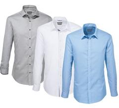 nobel-league-selection-herren-businesshemd-super-slim-fit