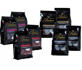 proefpakket-capsules-grand-maestro-italiano_2