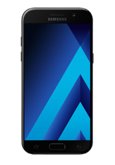 samsung-galaxy-a3-2017-schwarz,art,6254,d0_l