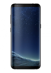 samsung-galaxy-s8-64gb-lte-midnight-black art,4098,d0_xl