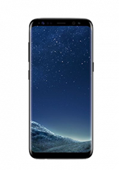 samsung-galaxy-s8-schwarz,art,6528,d0_l