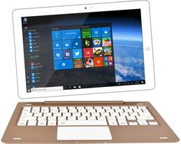 Screenshot-2018-2-20 NINETEC Ultra Tab 10 Pro 25,65 cm (10,1 Zoll) Tablet PC gold - Plus de Online Shop