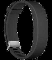 SONY-SmartBand-2-SWR12--Activity-Tracker--250-mm--Schwarz