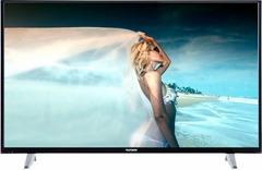 Bild zu Telefunken D48F287M4CW LED-Fernseher (122 cm/48 Zoll, Full HD, Smart-TV) für 326,94€ inkl. Versand (Vergleich: 379,99€)