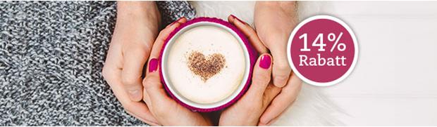 Valentinstag   Geschenke zum Verlieben