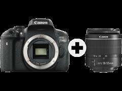 CANON-EOS-750D-Kit-DFIN-III-Spiegelreflexkamera-24.2-Megapixel-mit-Objektiv-18-55-mm-f-5.6--7.7-cm---Touchscreen--WLAN