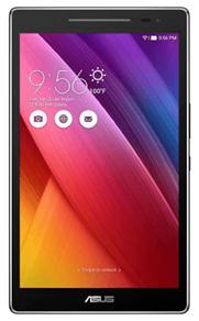 Bild zu ASUS ZenPad 8.0 (Z380M) 16 GB 7.9 Zoll Tablet für 113,99€