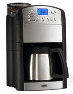 Bild zu BEEM Kaffeeautomat Fresh-Aroma-Perfect Deluxe V2 für 80,91€
