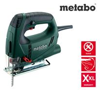 Bild zu Metabo STEB 80 Quick Stichsäge für 82,95€