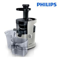 Bild zu Philips Viva Collection HR1882/31 Entsafter für 128,90€