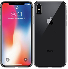 DEALGOTT IPHONE X