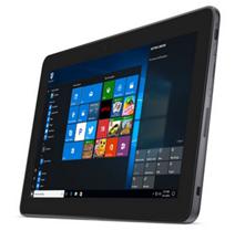 Bild zu [generalüberholt] Dell Latitude 11 5175 LTE (Core M5-6y57, 8GB, 256GB SSD, 10,8″, Windows 10 Pro) Tablet für 350,10€