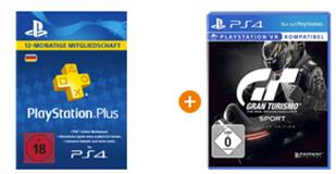 Playstation Plus Karte 12 Monate.Saturn Late Night So Z B Playstation Plus Card 12 Monate Gran