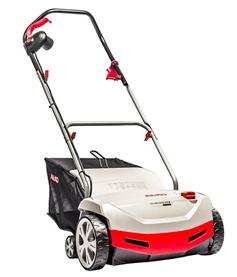 Bild zu AL-KO Combi Care 38 E Comfort Vertikutierer für 89,95€