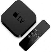 Bild zu [wie neu] Apple TV 4. Gen. (64GB) für 149,90€