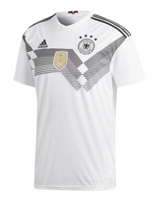 Bild zu adidas DFB Heimtrikot WM 2018 Herren für 44€ (nur für eBay Plus Mitglieder)