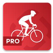 Bild zu [Android] Runtastic Road Bike PRO heute kostenlos im Play Store